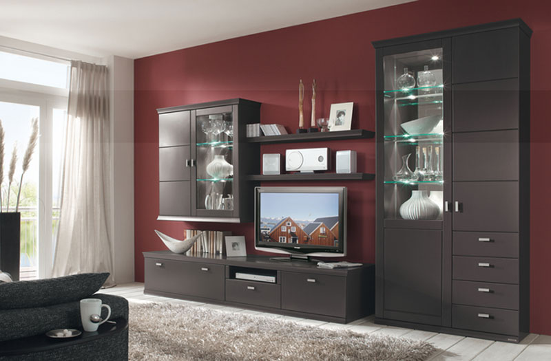 musterring aterno esszimmer interessante ideen f r die gestaltung eines raumes in. Black Bedroom Furniture Sets. Home Design Ideas